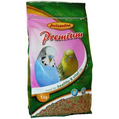Premium andulka - 1kg