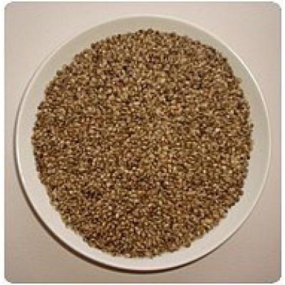 Semenec malý - 1kg