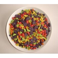 FruitBlend Flavour L - 1kg