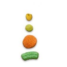 VeggieBlend Flavour - 1,47kg