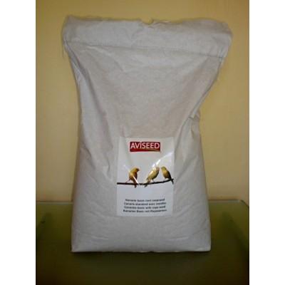 Kanár - 1kg