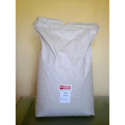 Niger - 1kg