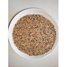 Ostropestřec - 1kg