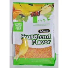 FruitBlend Flavour - 0,9kg