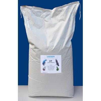 Super Premium - 1kg
