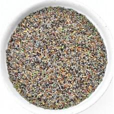 211 Kondice - Kanáři a divoké ptactvo - 1kg