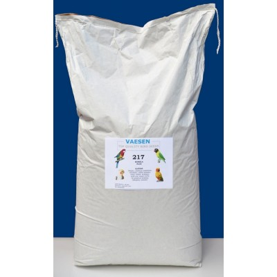 Korela Plus - 1kg