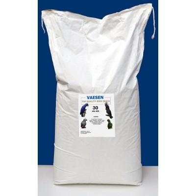 Ara-mix - 1kg