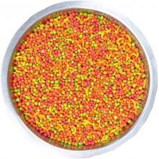 FruitBlend Flavour M - 1kg