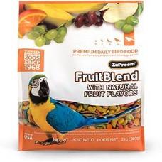 FruitBlend ara L - 1,59kg