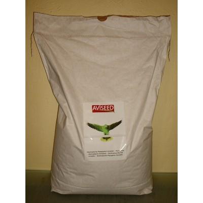 Amazoňan - 15kg