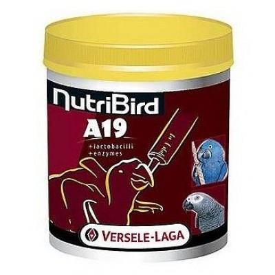 Nutribird A19 - 800g