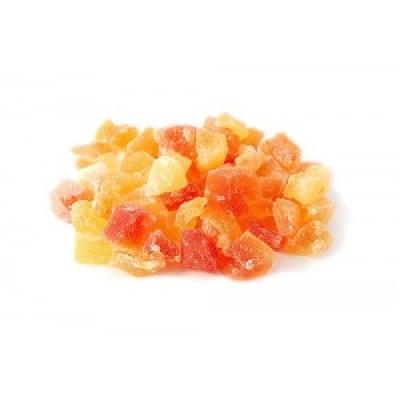 Tropické ovoce - 1kg